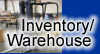 Inventory/Warehousing